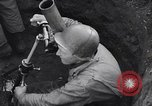 Image of 81 mm mortar crews Germany, 1945, second 4 stock footage video 65675037793