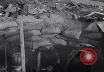 Image of 81 mm mortar crews Germany, 1945, second 6 stock footage video 65675037793