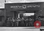 Image of Hindustan Aircraft Limited Bangalore India, 1942, second 8 stock footage video 65675037797