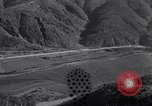 Image of First convoy over Ledo Road in World War II Kunming China, 1945, second 10 stock footage video 65675037798