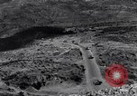 Image of First convoy over Ledo Road in World War II Kunming China, 1945, second 12 stock footage video 65675037798