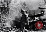 Image of Battle for Philippines Luzon Island Philippines, 1945, second 8 stock footage video 65675037799