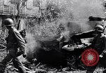 Image of Battle for Philippines Luzon Island Philippines, 1945, second 9 stock footage video 65675037799