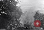 Image of Battle for Philippines Luzon Island Philippines, 1945, second 12 stock footage video 65675037799