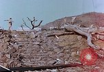 Image of Atomic bomb damage Nagasaki Japan, 1946, second 3 stock footage video 65675037811