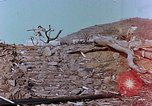 Image of Atomic bomb damage Nagasaki Japan, 1946, second 5 stock footage video 65675037811