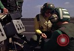 Image of Kitty Hawk Pacific Ocean, 1979, second 9 stock footage video 65675037814