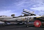 Image of F-14A Pacific Ocean, 1979, second 8 stock footage video 65675037815