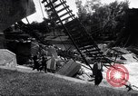 Image of American soldiers Stuttgart Germany, 1947, second 12 stock footage video 65675037834