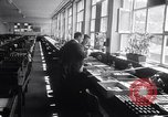 Image of camera Stuttgart Germany, 1947, second 3 stock footage video 65675037836