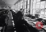 Image of camera Stuttgart Germany, 1947, second 5 stock footage video 65675037836