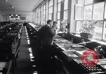 Image of camera Stuttgart Germany, 1947, second 6 stock footage video 65675037836