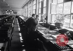 Image of camera Stuttgart Germany, 1947, second 7 stock footage video 65675037836