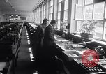 Image of camera Stuttgart Germany, 1947, second 10 stock footage video 65675037836