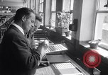 Image of camera Stuttgart Germany, 1947, second 11 stock footage video 65675037836