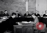 Image of National Assembly Japan, 1948, second 1 stock footage video 65675037838