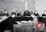 Image of National Assembly Japan, 1948, second 2 stock footage video 65675037838
