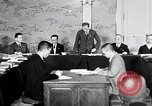 Image of National Assembly Japan, 1948, second 3 stock footage video 65675037838