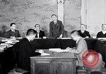 Image of National Assembly Japan, 1948, second 4 stock footage video 65675037838