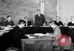 Image of National Assembly Japan, 1948, second 5 stock footage video 65675037838