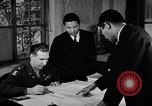 Image of public health Japan, 1948, second 4 stock footage video 65675037839