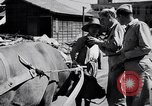 Image of American soldiers Japan, 1948, second 1 stock footage video 65675037841