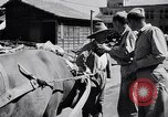 Image of American soldiers Japan, 1948, second 2 stock footage video 65675037841