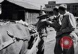 Image of American soldiers Japan, 1948, second 3 stock footage video 65675037841