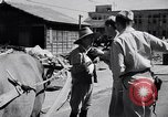 Image of American soldiers Japan, 1948, second 5 stock footage video 65675037841