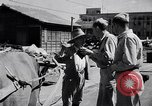 Image of American soldiers Japan, 1948, second 6 stock footage video 65675037841