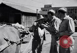 Image of American soldiers Japan, 1948, second 7 stock footage video 65675037841