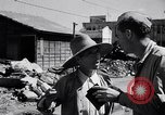 Image of American soldiers Japan, 1948, second 8 stock footage video 65675037841