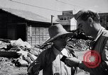 Image of American soldiers Japan, 1948, second 9 stock footage video 65675037841