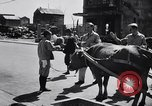 Image of American soldiers Japan, 1948, second 11 stock footage video 65675037841