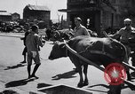 Image of American soldiers Japan, 1948, second 12 stock footage video 65675037841