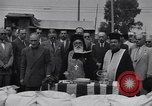 Image of Pope Pius XII Italy, 1948, second 10 stock footage video 65675037843