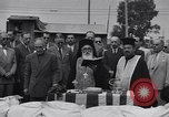 Image of Pope Pius XII Italy, 1948, second 11 stock footage video 65675037843