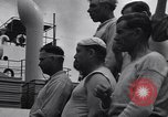 Image of Pope Pius XII Italy, 1948, second 12 stock footage video 65675037843