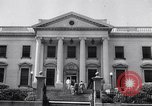 Image of American Consulate Yokohama Japan, 1947, second 6 stock footage video 65675037846