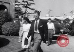 Image of American Consulate Yokohama Japan, 1947, second 11 stock footage video 65675037846