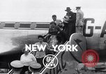 Image of Wilfred Eady New York United States USA, 1947, second 4 stock footage video 65675037848
