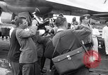 Image of Wilfred Eady New York United States USA, 1947, second 9 stock footage video 65675037848