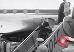 Image of Wilfred Eady New York United States USA, 1947, second 10 stock footage video 65675037848