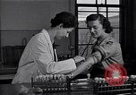 Image of Women's Army Corps Tokyo Japan, 1949, second 11 stock footage video 65675037854