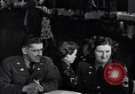 Image of Women's Army Corps Tokyo Japan, 1949, second 5 stock footage video 65675037856