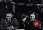 Image of Women's Army Corps Tokyo Japan, 1949, second 6 stock footage video 65675037856