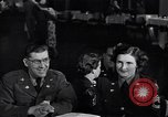 Image of Women's Army Corps Tokyo Japan, 1949, second 7 stock footage video 65675037856