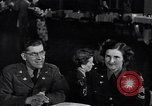 Image of Women's Army Corps Tokyo Japan, 1949, second 8 stock footage video 65675037856