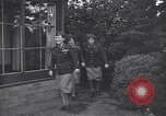 Image of Women's Army Corps Tokyo Japan, 1949, second 5 stock footage video 65675037858