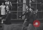 Image of Women's Army Corps Tokyo Japan, 1949, second 9 stock footage video 65675037858